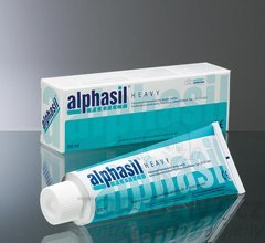 Alphasil perfect heavy 150ml